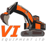 Excavator Travel Devices